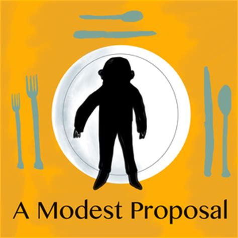 Best thesis proposal for architecture